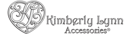 Kimberly Lynn Accessories